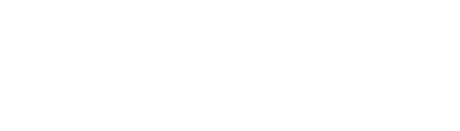 McIntyre Group Staffing